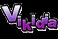 VIKIDIA: Enciclopedia libera dagli 8 ai 13 anni