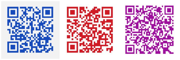 QR Codes per la didattica