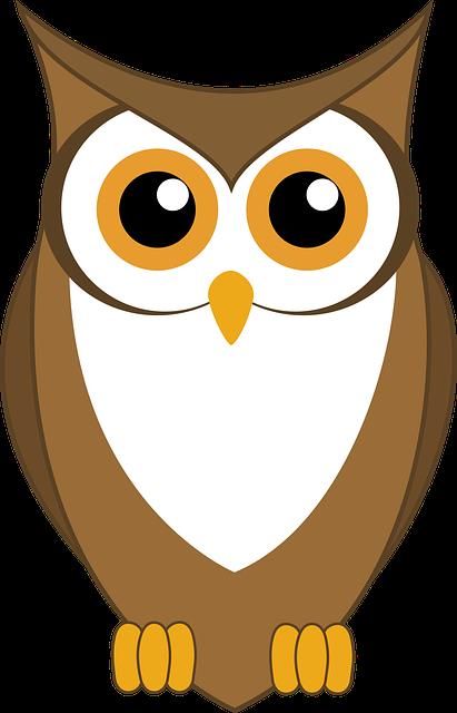 owl-1266206_640