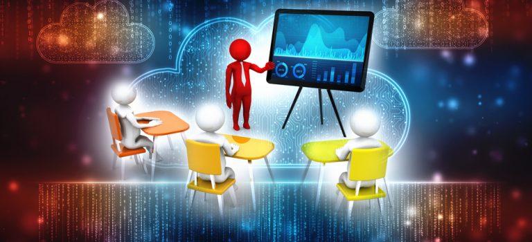 Innovazione a scuola: creare gruppi per condividere Buone Pratiche